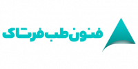 fartaks logo